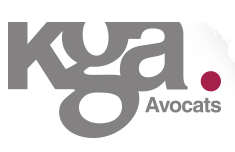 KGA Avocats a participé au Salon Viva Technology 2016.
