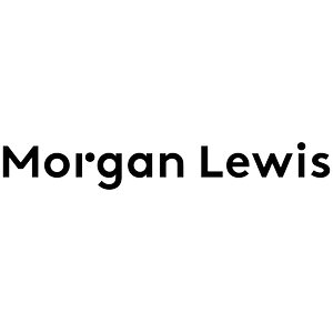 Morgan Lewis Stamford conseille sur l'acquisition de Transition Systems Asia (...)