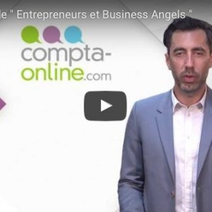 Entrepreneurs et Business angels.